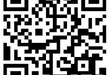 新浪微博/QQ空间全景图exif信息修复及图片xmp元数据处理的一些事-雅荷心语博客